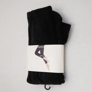 Jessica Simpson Fashion leggings Black Stretch S